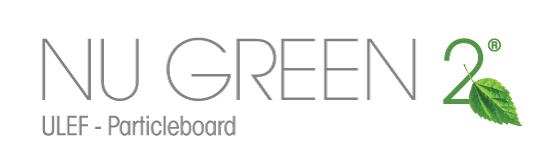 Particleboard Nu Green Uniboard